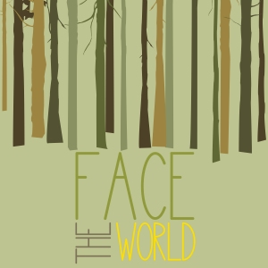 Face The World - Single (2014)